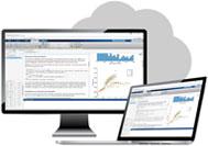 Explore herramientas para la formación online