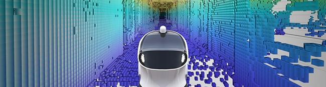 New Algorithm Boosts Robustness of Robot Perception