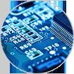 Desarrollo de aplicaciones embebidas: Del Concepto al Producto