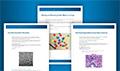 Image Processing Resource                                           Kit