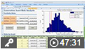 Energy Trading & Risk Management with MATLAB