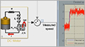 Diseñar, sintonizar e implementar PID de manera sencilla