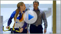 Working at MathWorks Video